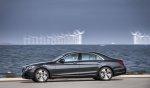 """Daimler, Audi, BMW et Ford, les plus grands """"manipulateurs"""" des tests de consommation, selon T&E"""