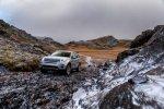 Les essais du Land Rover Discovery Sport plébiscités par la presse européenne