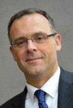 """Xavier Duchemin, DCF Peugeot : """"J'encourage le réseau à se positionner sur le marché du VO ancien"""""""