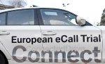 Le règlement eCall définitivement adopté