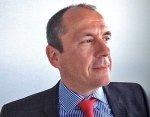 """Guillaume Berthier, Renault : """"Nous travaillons sur les coûts pour rendre le véhicule électrique accessible à tous"""""""