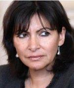 Anne Hidalgo saisit la Cour de justice européenne pour faire annuler le règlement RDE