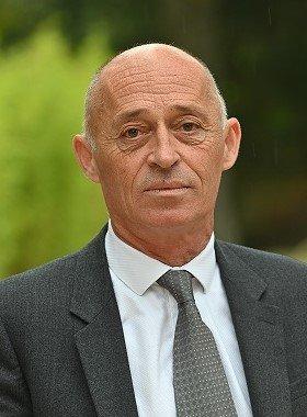 Renault face au Covid 19 : la fragile hypothèse de la parenthèse