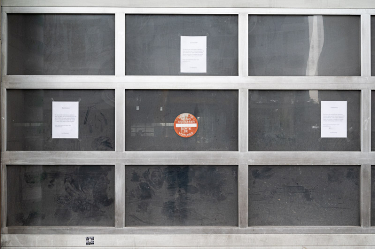 Covid-19 : Comment rester ouvert en garantissant la sécurité des salariés ?