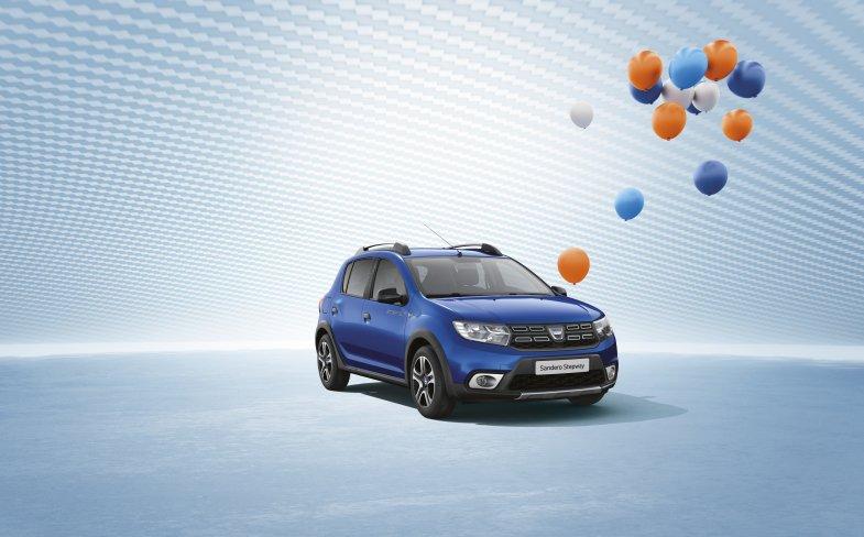 Le marché automobile français confirme en mars quelques constantes…