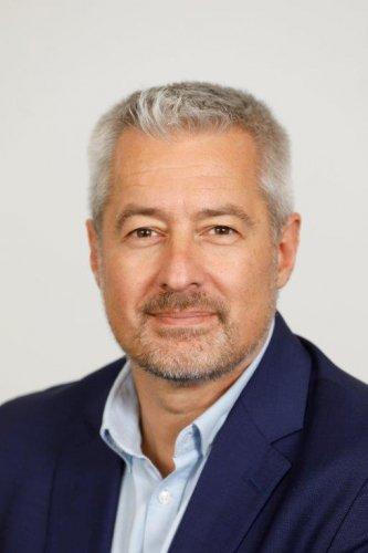 Ivan Segal, DCF Renault : de la gestion de crise aux scénarios de redémarrage