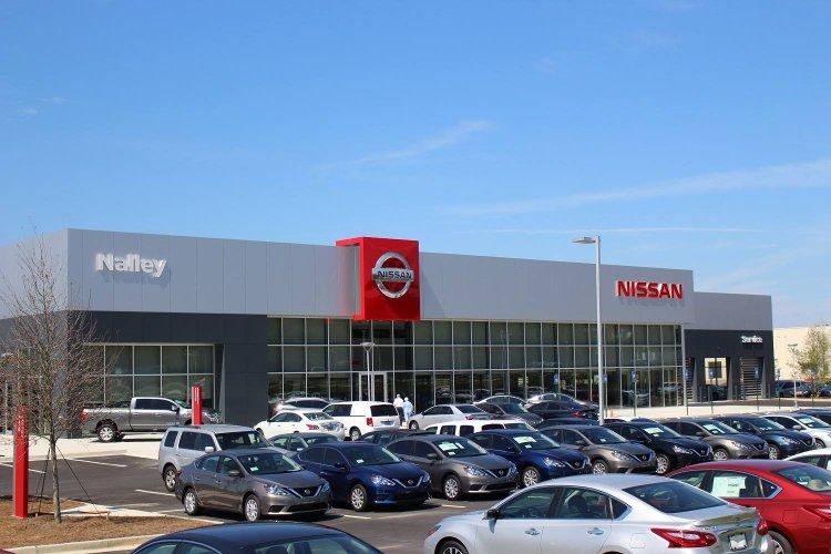 Etats-Unis: forte baisse des ventes d'automobiles en mars en raison du coronavirus