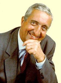 Figure emblématique de l'industrie automobile, Jacques Calvet est décédé à l'âge de 88 ans