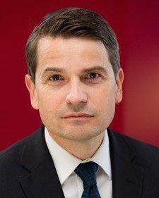 """Jean-Marc Streng, Honda UK : """"Les formules de location vont favoriser la reprise du marché"""""""