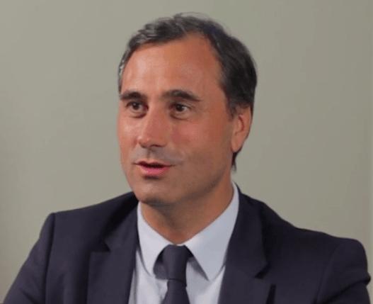 """Christophe Maurel, CNPA : """"Nous militons pour une relance forte et rapide de l'activité"""""""