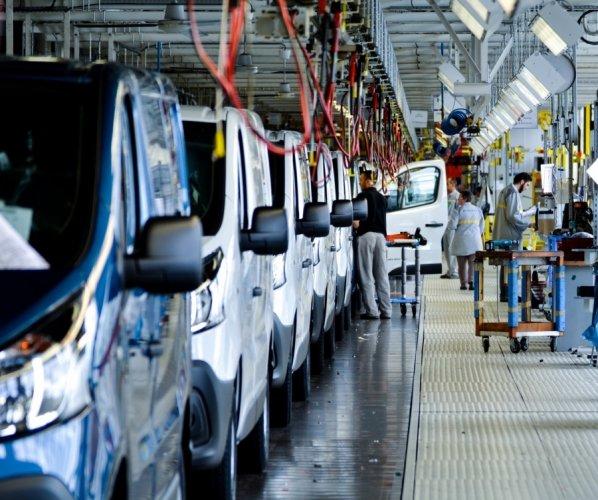 Renault : la CGT s'acharne sur Sandouville