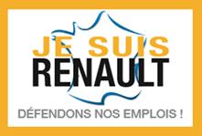 Renault engage la discussion avec les salariés sur son plan d'économies
