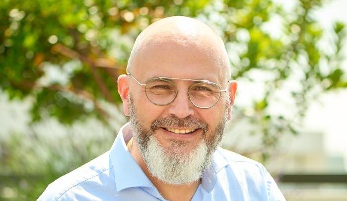 """Christophe Michaëli, BNP Paribas PF : """"Notre stratégie de création et de partage de la valeur est un concept qui séduit"""""""