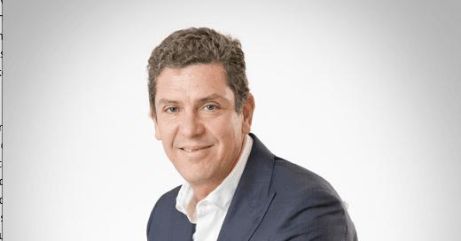 Carlos Gomes entre au capital de Bymycar Automotive et en devient le directeur général