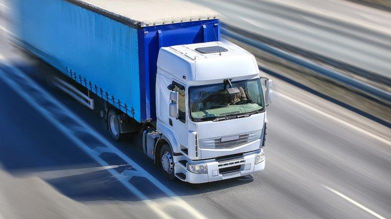 """La réforme européenne sur le transport routier jugée """"inacceptable"""" par les pays d'Europe de l'Est"""