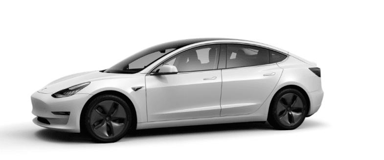 Pourquoi le cours de Tesla électrise autant les investisseurs ?