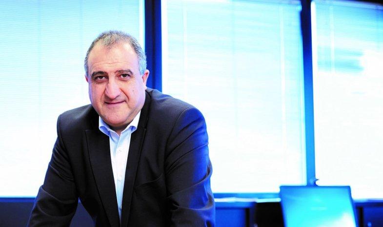 Bridgestone va fusionner ses filiales Métifiotet Ayme et Fils