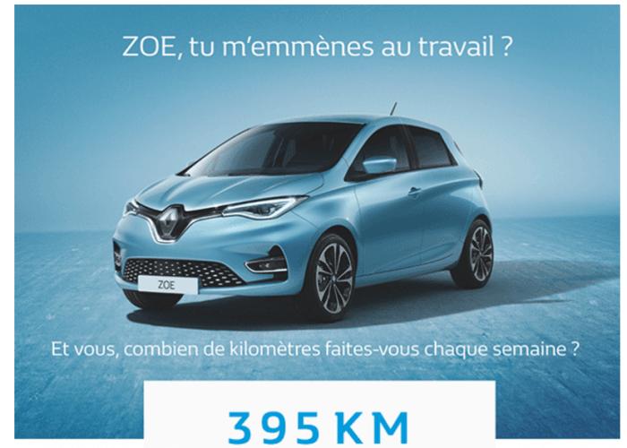 Des publicités Renault et Toyota victimes du politiquement correct