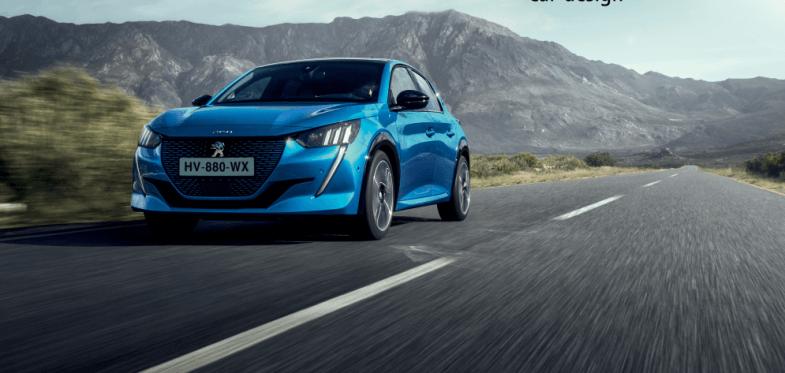Le marché automobile français freiné par le manque de disponibilité en août