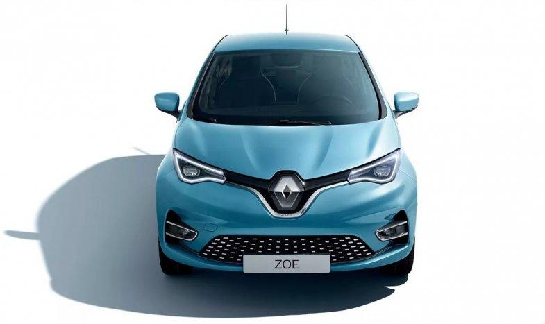 Electriques et hybrides ont pesé 22,7% des ventes en août