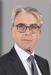 Yann Vincent à la tête de la co-entreprise de batteries créée par PSA et Total