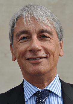 François Brabander réélu à la présidence du SesamLLD