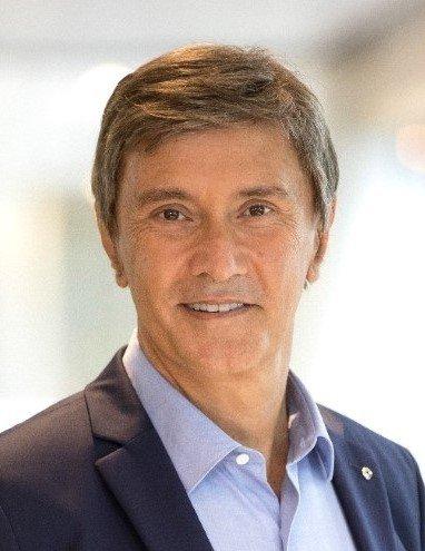 François Dossa nommé directeur de projets d'Open Innovation du groupe Renault