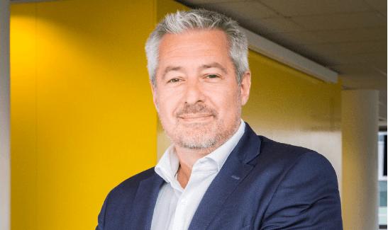 """Ivan Segal, DCF Renault : """"Notre performance est beaucoup plus saine que l'an dernier"""""""