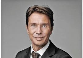 """Guillaume Couzy, DCF Peugeot : """"On aurait pu faire une meilleure performance avec du stock"""""""