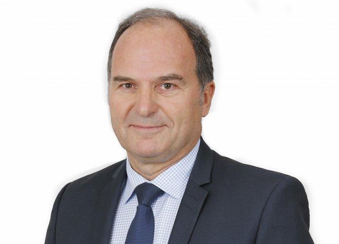 """Alain Bessin, président de Five Star: """"Avec le boom de la LOA, la petite carrosserie avant restitution va prendre de l'ampleur"""""""