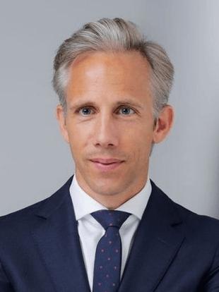 Miguel Zas nouveau responsable qualité client et développement réseau de Kia en Allemagne