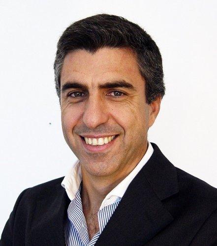 Daniel Camacho nommé responsable client du groupe PSA au Portugal