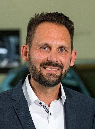 Tobias Krumnikl nommé responsable flotte et stratégie VO de Hyundai Motor en Allemagne