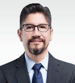 Víctor González nommé directeur financier de Seat en Allemagne