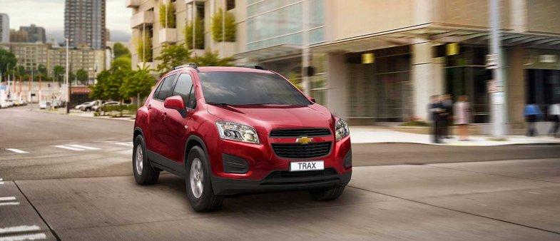 Affaire Chevrolet : 7 ans après, les distributeurs obtiennent gain de cause