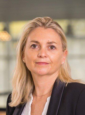 Estelle Suzenne rejoint le comité exécutif de BMW Group France
