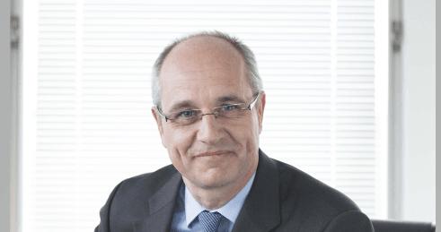 Valeo prépare la succession de Jacques Aschenbroich avec la nomination de Christophe Périllat