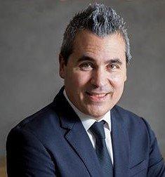 Josep Maria Recasens élargit le périmètre de ses fonctions au sein de Seat
