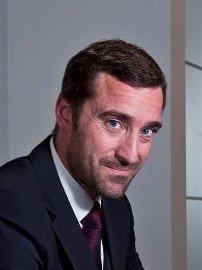 Laurent Barria successeur de Arnaud Belloni à la direction marketing et communication de Citroën