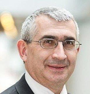 Antoine Herteman élu Président de l'Avere France