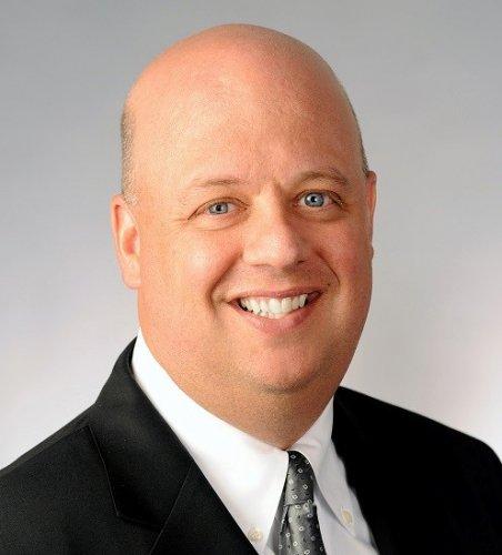 Paul Jacobson nouveau directeur financier de General Motors