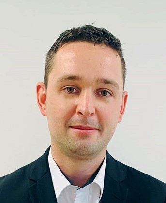 Alexandre Billard nommé responsable des ventes d'Automotor France