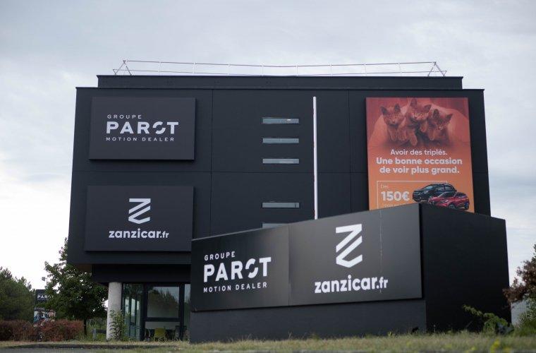 Le groupe Parot va renforcer ses fonds propres
