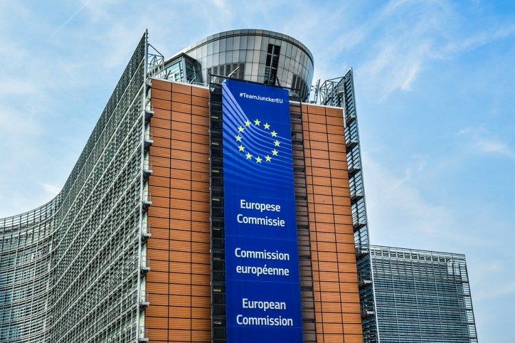 La Commission ne reportera pas l'entrée en vigueur de l'Euro-6d