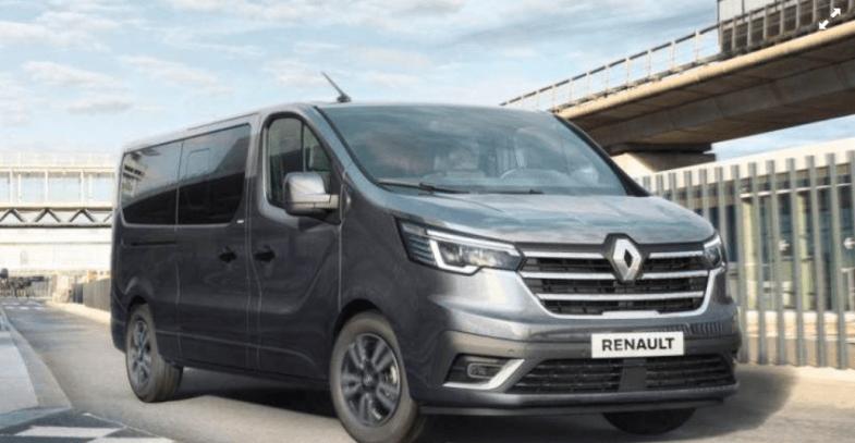 Continuer à produire des voitures en protégeant les salariés, le cas Renault Sandouville