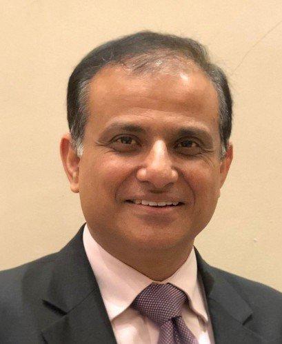 Sudhir Malhotra nommé directeur ventes et marketing de Renault inde