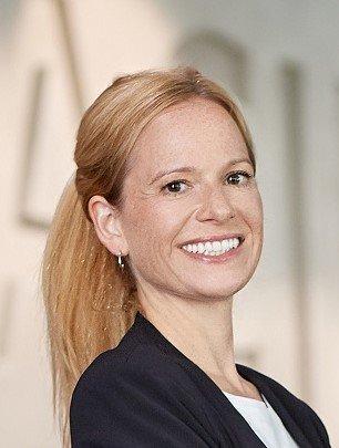 Ulrike von Mirbach nouvelle directrice de Mini en Allemagne