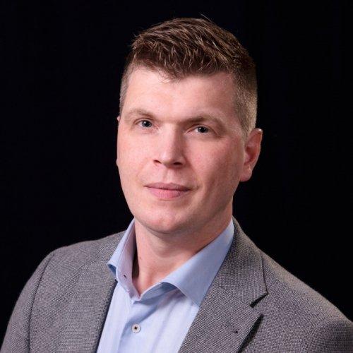 Pim de Graauw successeur de Joost Dekkers à la direction B2B et VO du groupe PSA aux Pays-Bas