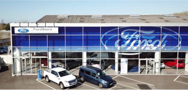 Le groupe Parot annonce une augmentation de capital de 4,58 millions d'euros