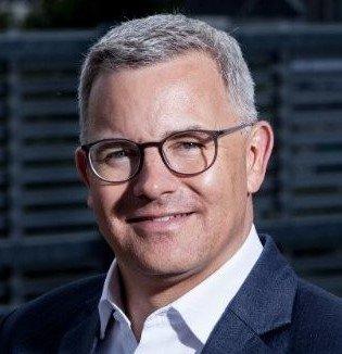 Wolfgang Büchel nouveau directeur général de BMW Group en Australie